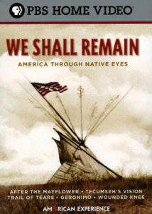 We Shall Remain (Film) | Zinn Education Project: Teaching People's History