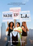 MADEinLA-DVD-cover