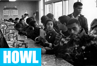 UMass-Lowell-Judy-Richardson-lunch-counter_howl