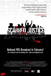 scarredjustice_filmcover