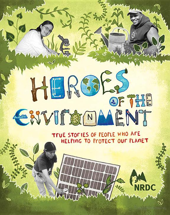 educating people on how to protect the environment Your gift can help protect our air, water, land and wildlife environmental education explained if our young people don't spend time outside or have a basic understanding of science and ethics.