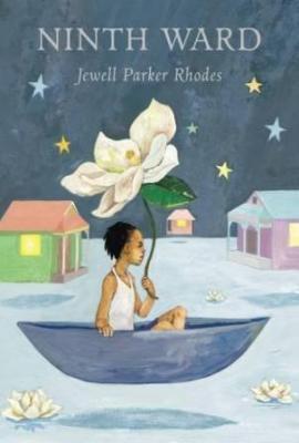 Ninth Ward (Book) | Zinn Education Project: Teaching People's History