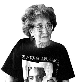 Yuri Kochiyama | Zinn Education Project: Teaching People's History