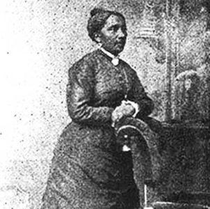 Lizzie Jennings