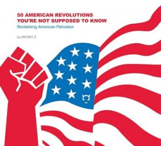 50 American Revolutions