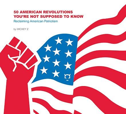 50Revolutions