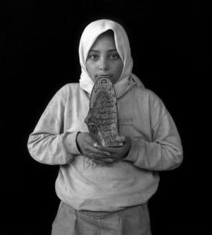 Remembering Mahmoud Darwish (Teaching Activity) | Zinn Education Project: Teaching People's History