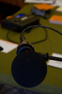 StoryCorps_Microphone