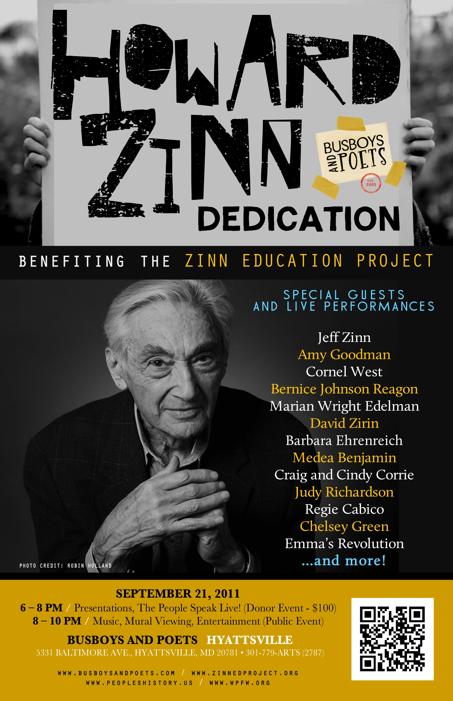 ZinnDedication(POSTER)