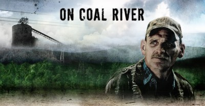 On Coal River (Film) | Zinn Education Project: Teaching People's History
