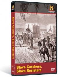 SlaveCatchers