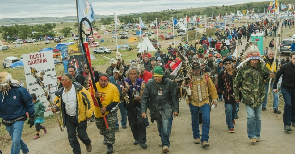 oceti-sakowin-protest-camp