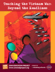 Teaching the Vietnam War: Beyond the Headlines (Teaching Activity) | Zinn Education Project: Teaching People's History