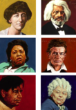 Unsung Heroes: Encouraging Students to Appreciate Those Who Fought for Social Justice (Teaching Activity) | Zinn Education Project: Teaching People's History