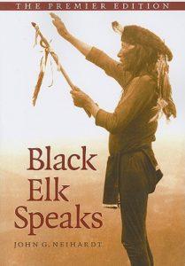 Black Elk Speaks (Book) | Zinn Education Project: Teaching People's History