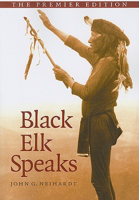 Black Elk Speaks (Book) | Zinn Education Project: Teaching People's History