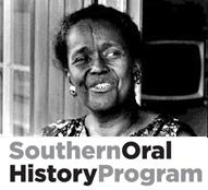 southern_oral_history_proj_ella