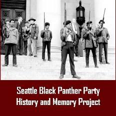 pnw_blackpantherproject