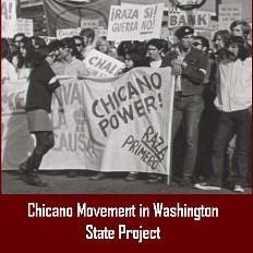 pnw_chicanoproject