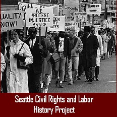 pnw_civilrightsproject