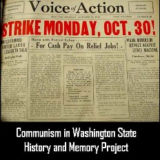 pnw_communismmemoryproject