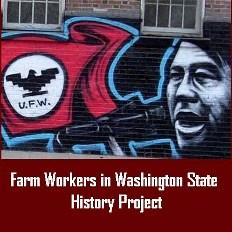 pnw_farmworkersproject