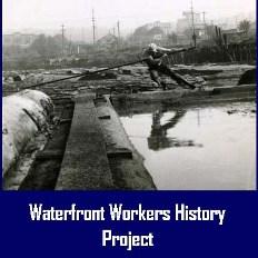 pnw_waterfrontproject