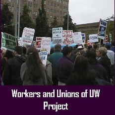 pnw_workersunionproject
