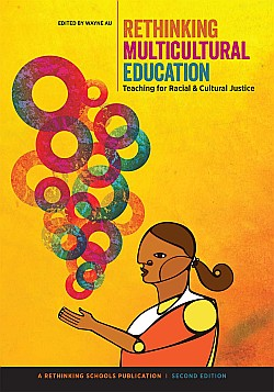 Rethinking Multicultural Education (Teaching Guide) | Zinn Education Project