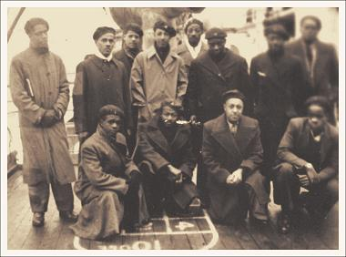 afro-americans_spanish-civil-war