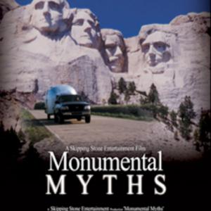 Monumental Myths (Film) | Zinn Education Project: Teaching People's History