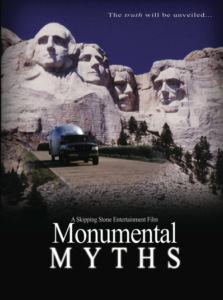 Monumental Myths (Film) | Zinn Education Project: Teaching People's History
