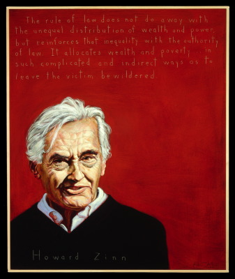 on howard zinn s birthday lessons from the people s historian on howard zinn s birthday lessons from the people s historian acirc zinn education project