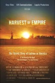dvd_harvestofempire