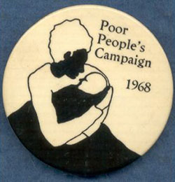 PoorPeoplesMarch_button