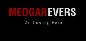 medgar_evers_unsunghero_titlecard