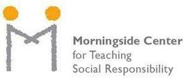 morningsidecenter_logo