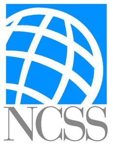 NCSS Conference | Zinn Education Project: Teaching People's History