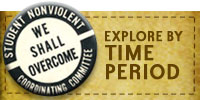 Explore by Time Period | Zinn Education Project: Teaching People's History