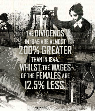 voicesofindustry_wages