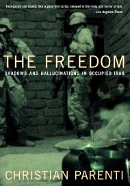 The Freedom (Book - Non-fiction) | Zinn Education Project