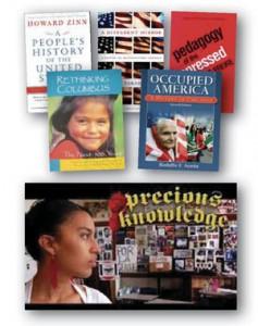Columbus resources | Zinn Education Project