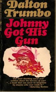 johnny-got-his-gun-by-dalton-trumbo-640