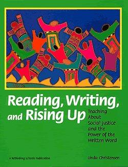 readingwritingrisingup