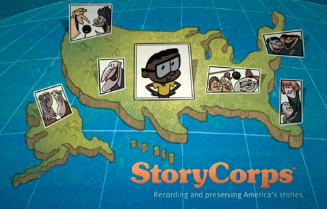 storycorps_animationseries