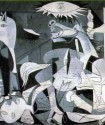 April26Guernica_small
