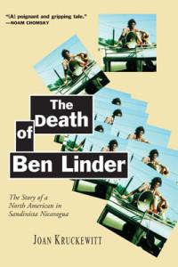 Ben Linder cover