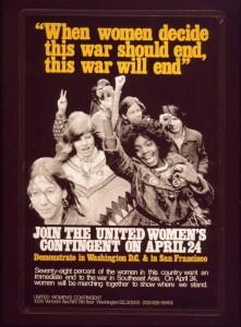 antiwar_protest_unitedwomenscontingent