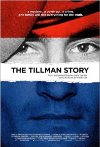 pat_tillman_documentary