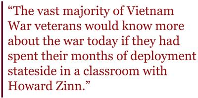 vietnamwar_historyknowledge